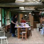Atelier-JardineiroFiel